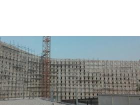 Alfanar Building Systems Precast The International