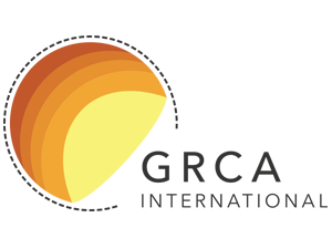Details of GRCA Full Members